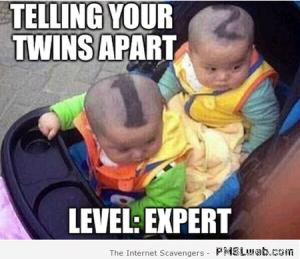 """""""Twining"""""""
