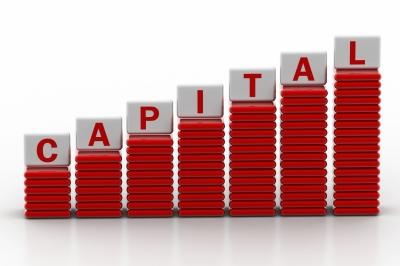 via https://leaprate.com/2015/10/big-banks-suffering-big-losses-look-to-raise-big-money-to-shore-up-capital-levels/