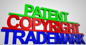 via http://en.irannovation.com/international-patent/what-are-patents-trademarks-and-copyrights-what-is-fair-use-what-is-the-public-domain/