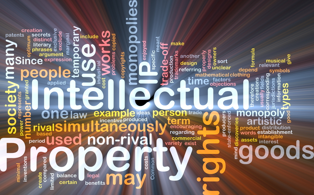 via http://www.lite3d.com/blog/top-10-questions-about-lite-intellectual-property-rights