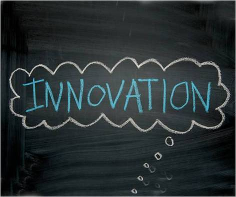 via http://www.itworld.com/article/2823667/it-management/160599-Innovation-nation-13-technology-advancements-made-in-Japan.html