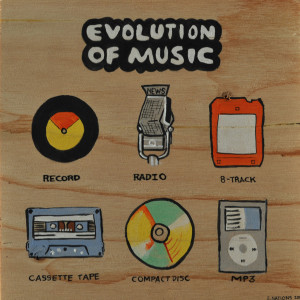 evolution_of_music_lowres