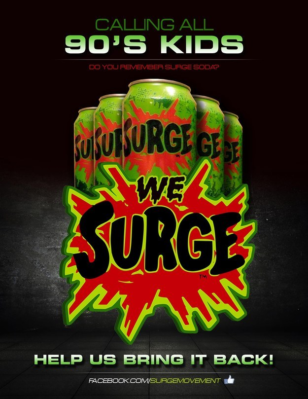 Image result for surge