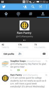 Screenshot_2014-09-29-11-32-49