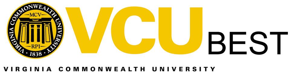 VCU BEST