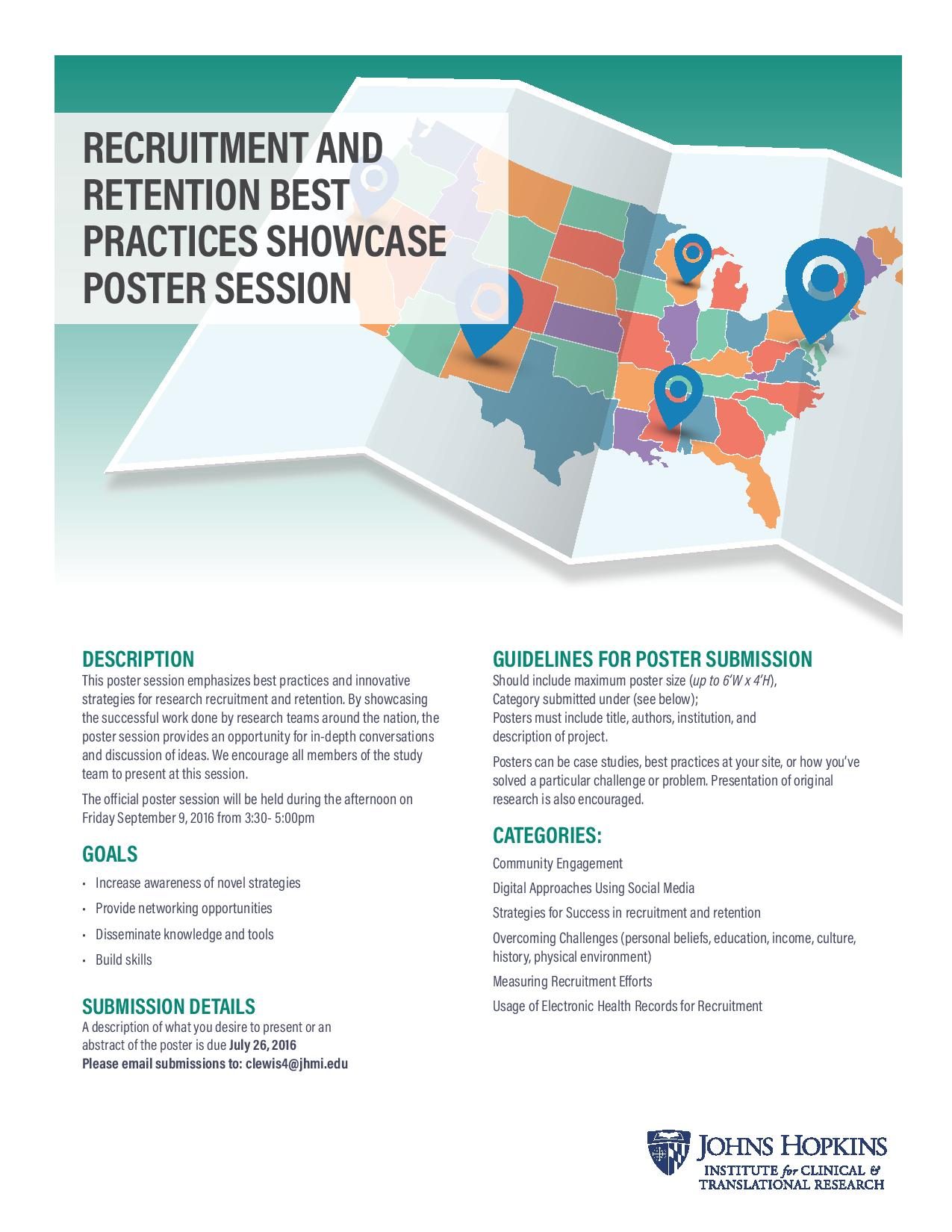 Final Green Recruitment Poster Session-page-001