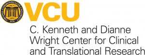 VCU C. Kenneth and Dianne Wright Center for Clinical and Translational Research