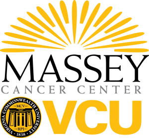 Massey Cancer Center VCU