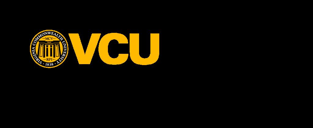 VCU Health Pauley Heart Center logo