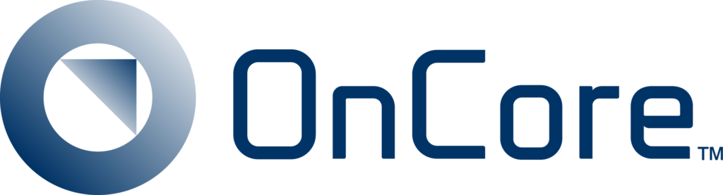 OnCore logo