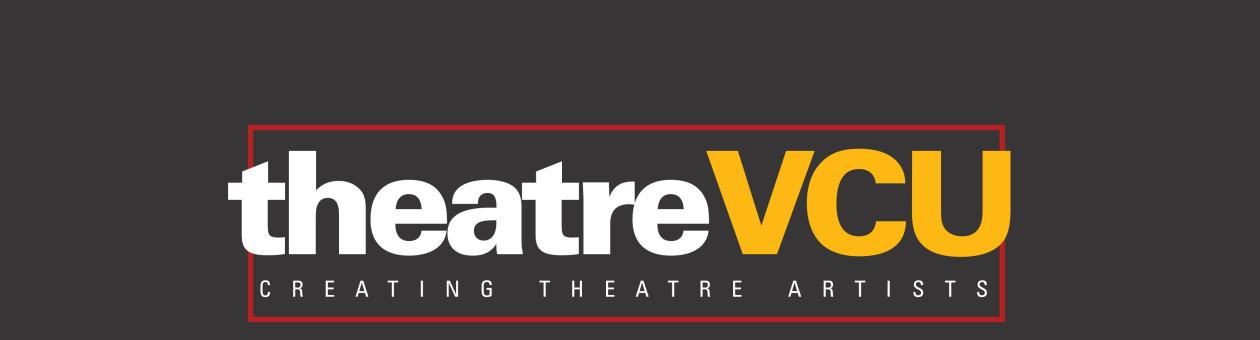 TheatreVCU Stage Management Blog