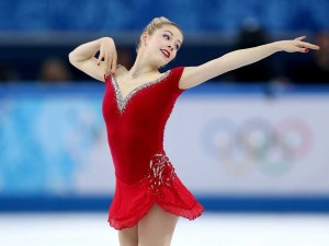 the-best-and-worst-dressed-figure-skaters-at-the-olympics