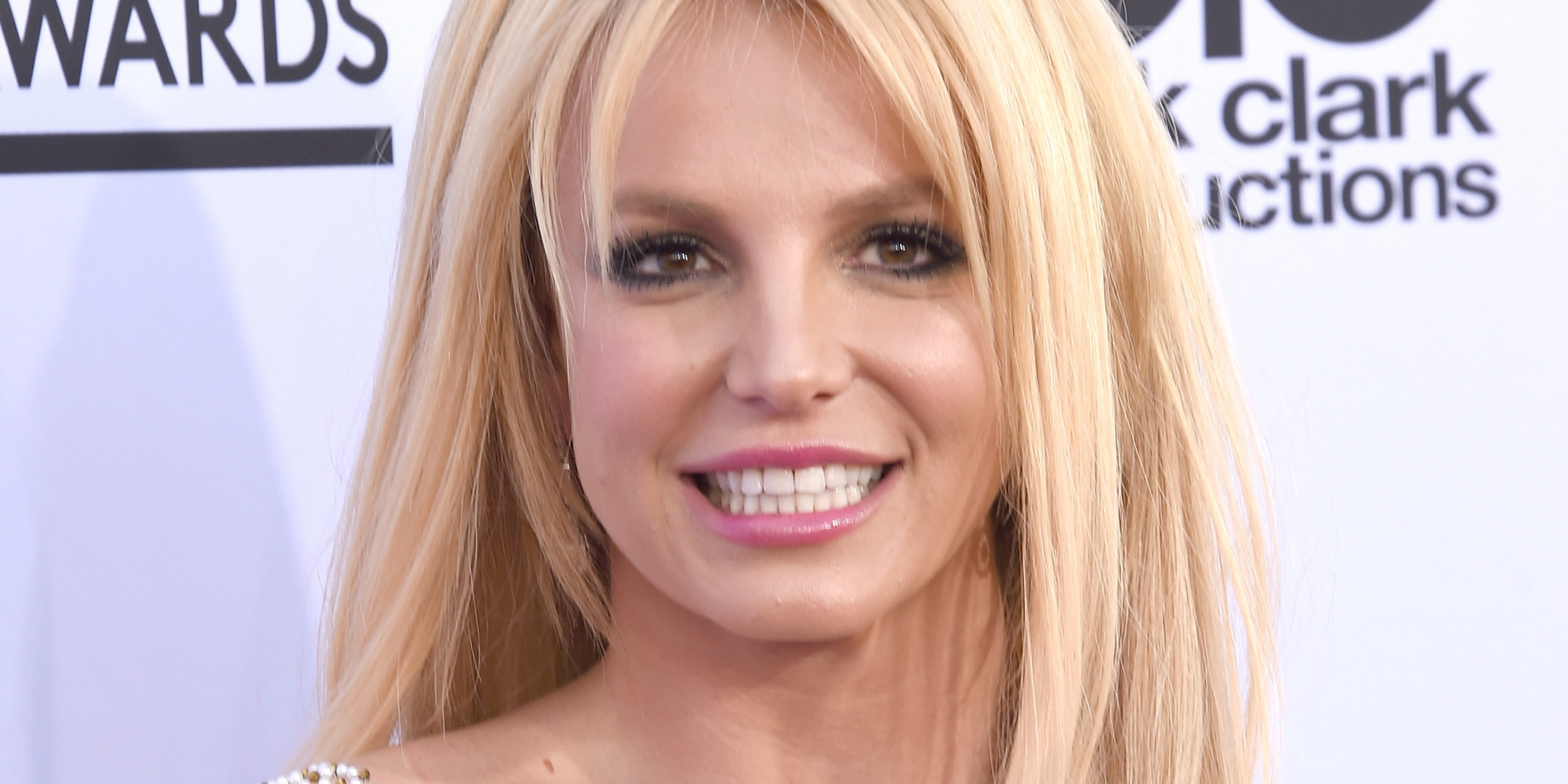britney spears personality analysis Read about famous people with borderline personality disorder and wondering about famous people with borderline personality britney spears.