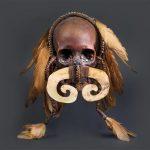 Profile picture of Bad-Juju
