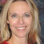 Profile picture of eeraymond