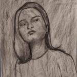 Profile picture of saiara