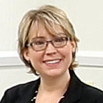 Profile picture of valerieholton