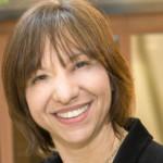 Profile picture of Carol Scotese