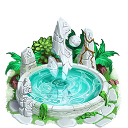 Decoration_2x2_elder_scrying_pool@2x